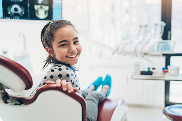 "Yet, with the rise in popularity of ""mail order aligners"" and at-home teeth straightening kits, many people are choosing cost-savings over safety when it comes to their orthodontic care. Here are some facts to consider when comparing at-home teeth straightening with traditional orthodontic care:"