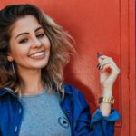 Palos Hills IL Orthodontist | Easy Flossing Alternatives To Preserve Your Healthy Smile
